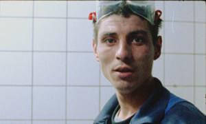 Bingo (2009)