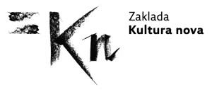 zKn_b_w