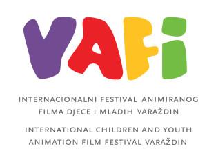 vanima_logo1