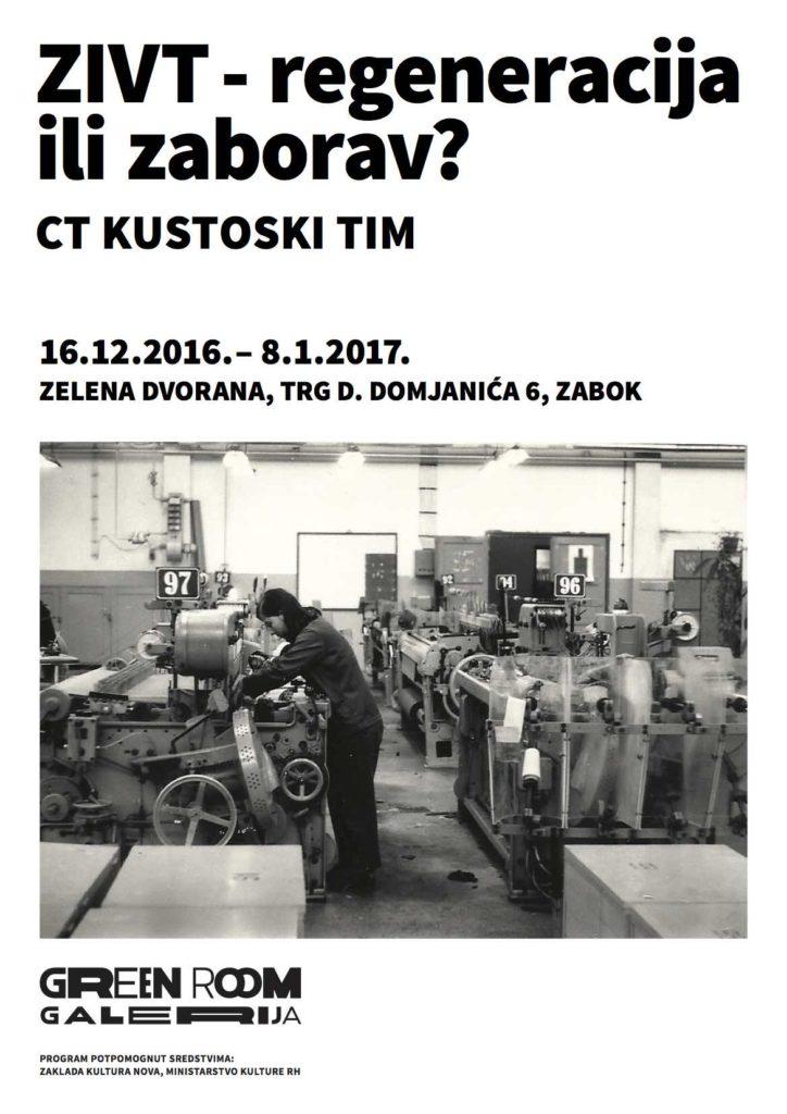 zivt_plakat_tisak